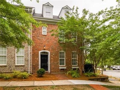 13131 Arbor Day Court, Charlotte, NC 28269 - MLS#: 3394397