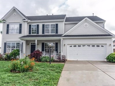 117 Stallings Mill Drive, Mooresville, NC 28115 - MLS#: 3394433