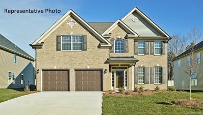 7046 Chrysanthemum Road UNIT 83, Lancaster, SC 29720 - MLS#: 3394449