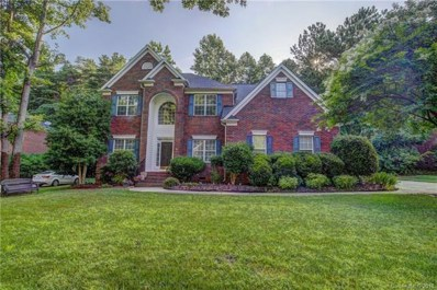 315 Inland Cove Court, Lake Wylie, SC 29710 - MLS#: 3394453