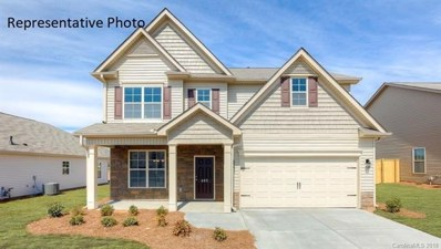 7062 Chrysanthemum Road UNIT 79, Lancaster, SC 29720 - MLS#: 3394484