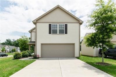 6418 Covington Commons Drive UNIT 37, Charlotte, NC 28227 - MLS#: 3394569