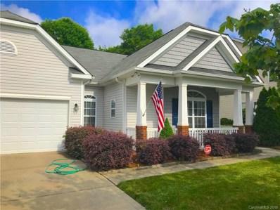 5382 Josephine Lane, Concord, NC 28027 - MLS#: 3394574