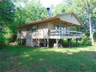 398 Paul McCoy Road, Lake Toxaway, NC 28747 - MLS#: 3394575