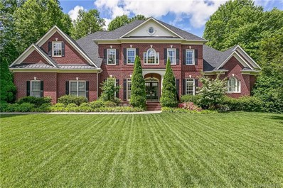 1800 Hickory Ridge Drive, Waxhaw, NC 28173 - MLS#: 3394612