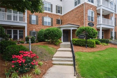11532 Costigan Lane, Charlotte, NC 28277 - MLS#: 3394644