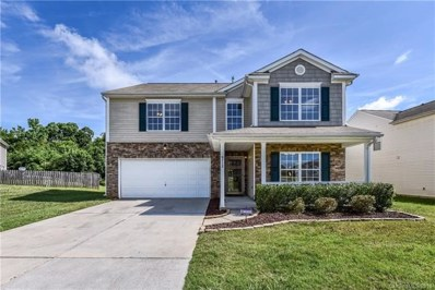 9712 Bayview Parkway, Charlotte, NC 28216 - MLS#: 3394653