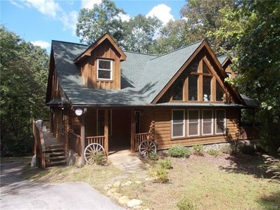 675 Pheasant Street UNIT 146, Lake Lure, NC 28746 - MLS#: 3394665