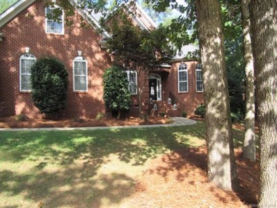 711 Mayfield Court, Fort Mill, SC 29715 - MLS#: 3394679