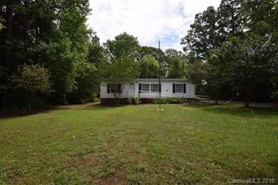 2354 Springhill Court, York, SC 29745 - MLS#: 3394700