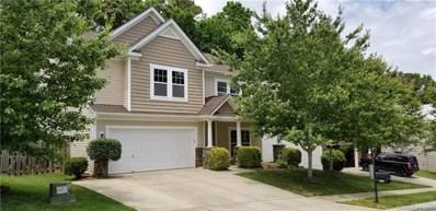 4509 Lawrence Daniel Drive, Matthews, NC 28104 - MLS#: 3394782