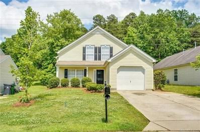 7020 Indian Ridge Lane, Charlotte, NC 28214 - MLS#: 3394821