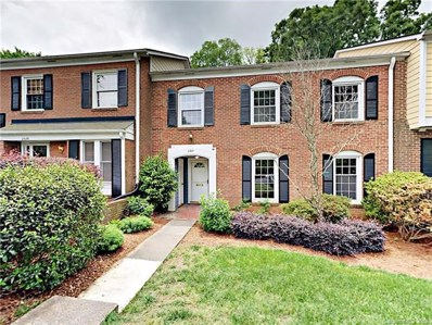 2331 Hayloft Circle, Charlotte, NC 28226 - MLS#: 3394838