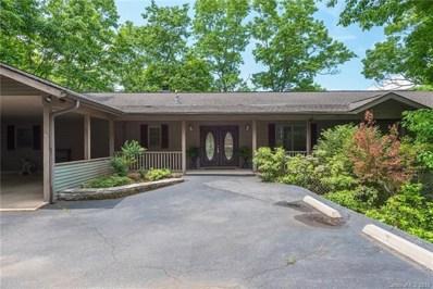 97 Shenandoah Terrace UNIT 1410, Montreat, NC 28757 - MLS#: 3394842