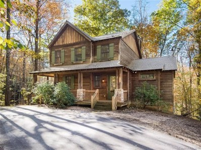 177 Slippery Rock Drive, Tuckasegee, NC 28783 - MLS#: 3394846