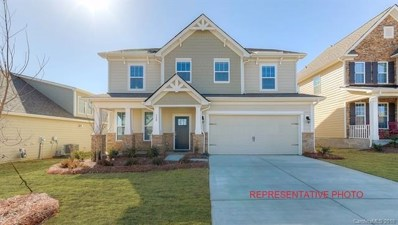 7047 Chrysanthemum Road UNIT 74, Lancaster, SC 29720 - MLS#: 3394851