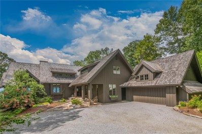 55 Armour Court, Hendersonville, NC 28739 - MLS#: 3394890