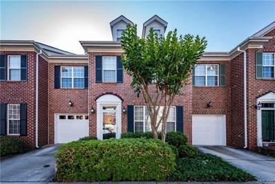 14519 Adair Manor Court, Charlotte, NC 28277 - MLS#: 3394906