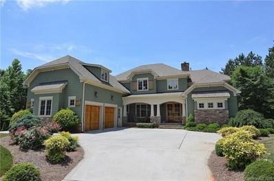 3120 Lake Pointe Drive UNIT 164, Belmont, NC 28012 - MLS#: 3394914