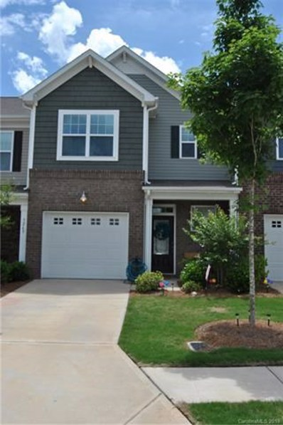 3273 Yarmouth Lane UNIT 91, Gastonia, NC 28056 - MLS#: 3394932