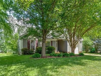 5223 Hedgecrest Place, Charlotte, NC 28269 - MLS#: 3394946