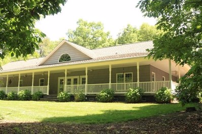 6870 Peyronel Street, Connelly Springs, NC 28612 - MLS#: 3394954