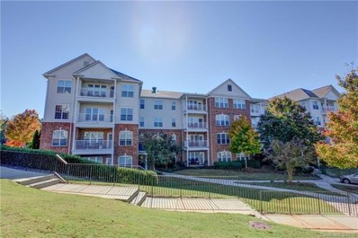 11562 Costigan Lane, Charlotte, NC 28277 - MLS#: 3394960