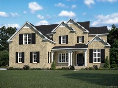 446 Knotgrass Drive UNIT MAS0086, Fort Mill, SC 29715 - MLS#: 3394993