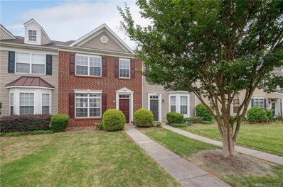 9548 Inglenook Lane, Huntersville, NC 28078 - MLS#: 3395031