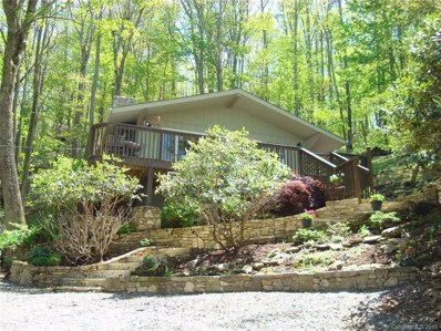 88 McDaris Loop UNIT 189, Mars Hill, NC 28754 - MLS#: 3395117