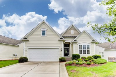 26497 Sandpiper Court, Indian Land, SC 29707 - MLS#: 3395127