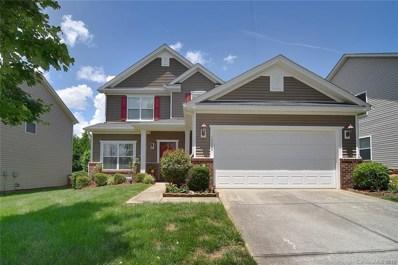 10800 Whithorn Way, Charlotte, NC 28278 - MLS#: 3395132