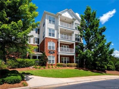 14481 San Paolo Lane, Charlotte, NC 28277 - MLS#: 3395162
