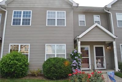 27 Stafford Court, Fletcher, NC 28732 - MLS#: 3395167
