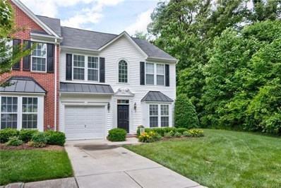 151 Beverly Chase Lane, Mooresville, NC 28117 - MLS#: 3395179