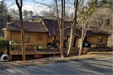 210 Tilson Drive, Mars Hill, NC 28754 - MLS#: 3395256
