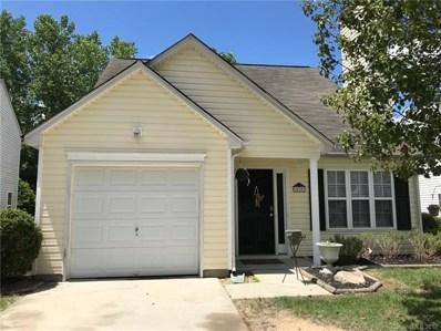 10301 Covingtonwood Drive, Charlotte, NC 28214 - MLS#: 3395285