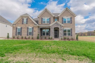 5073 Hyannis Court, Weddington, NC 28104 - MLS#: 3395299