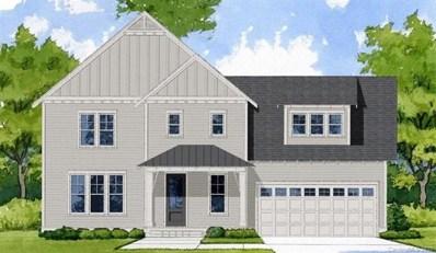 137 Slocumb Lane UNIT 20, Mooresville, NC 28117 - MLS#: 3395346