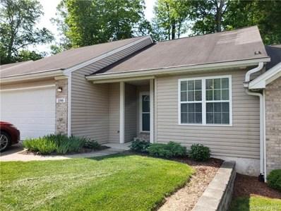 298 Wiltshire Circle, Fletcher, NC 28732 - MLS#: 3395374