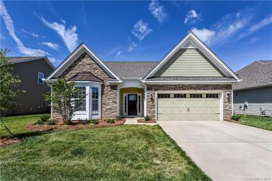 5131 Star Hill Lane UNIT 45, Charlotte, NC 28214 - MLS#: 3395381