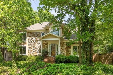 309 Demaree Lane, Matthews, NC 28105 - MLS#: 3395398