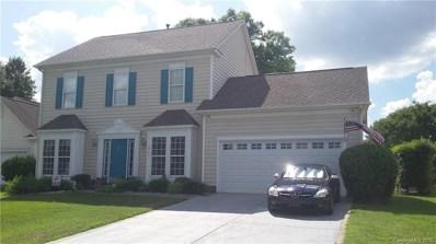 10140 Baxter Caldwell Drive, Charlotte, NC 28213 - MLS#: 3395406