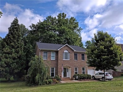 12801 Moores Mill Road UNIT 38, Huntersville, NC 28078 - MLS#: 3395441
