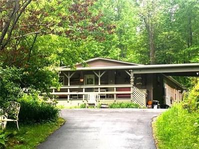 877 Chestnut Mountain Road, Spruce Pine, NC 28777 - MLS#: 3395466