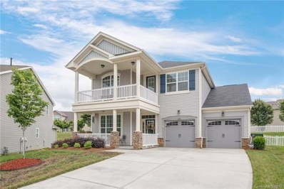 109 Seedling Court, Mount Holly, NC 28120 - MLS#: 3395499