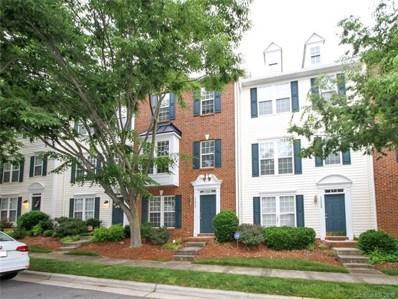 11912 Chelton Ridge Lane, Charlotte, NC 28277 - MLS#: 3395560