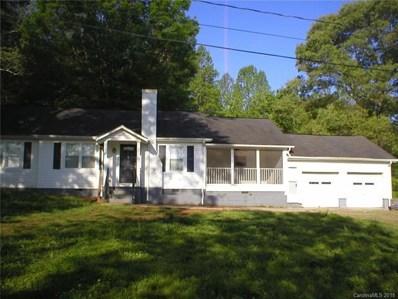 128 Farm House Road, Statesville, NC 28625 - MLS#: 3395564