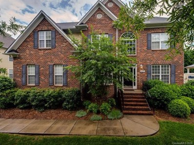 16402 Cardross Lane, Huntersville, NC 28078 - MLS#: 3395605