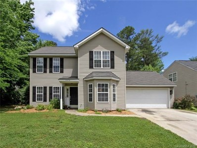 1410 Hollythorn Drive, Rock Hill, SC 29732 - MLS#: 3395651